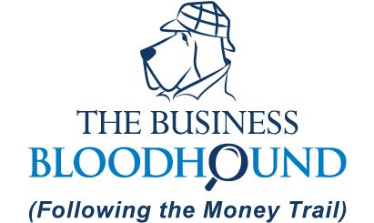 The Business Bloodhound
